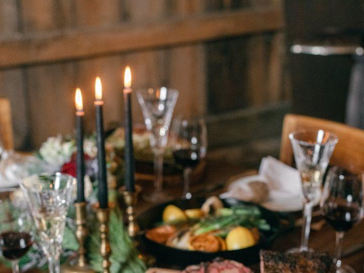 Tmx Christmas Chesapeakechefs Karenadixon Photography 2020 148 51 1897055 160883447214025 Chester, MD wedding catering