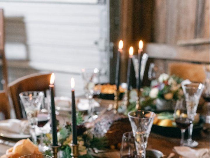 Tmx Christmas Chesapeakechefs Karenadixon Photography 2020 149 51 1897055 160883441018025 Chester, MD wedding catering
