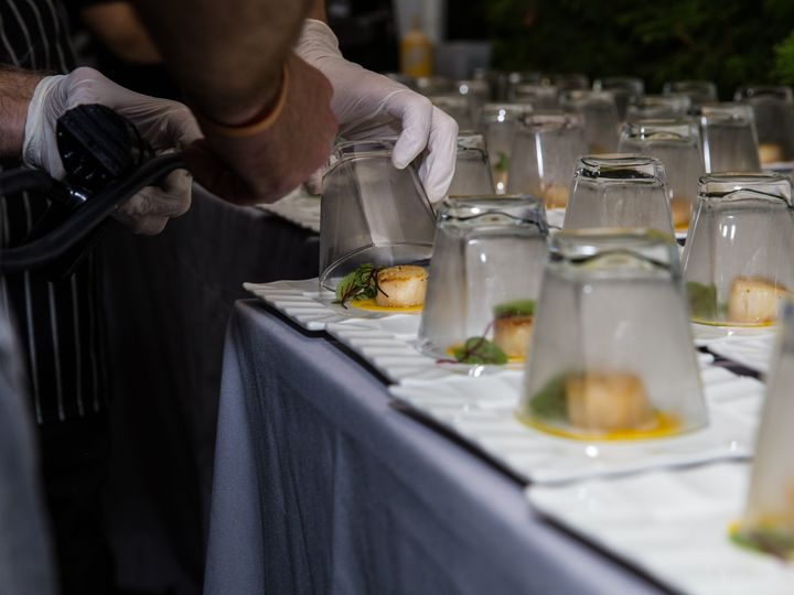 Tmx Img 6936 51 1897055 157798170321635 Chester, MD wedding catering