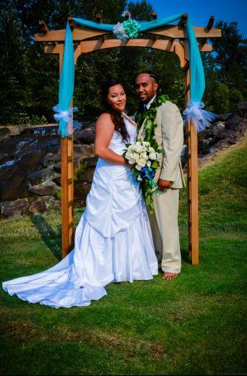 mai kameleonalani wedding series 491