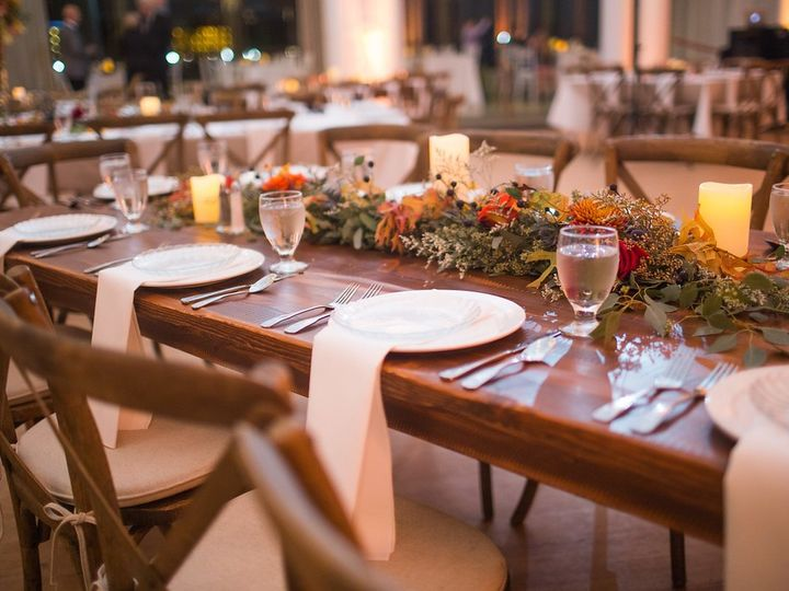 Tmx Farm Table 51 38055 1557938716 Lake Geneva, WI wedding venue