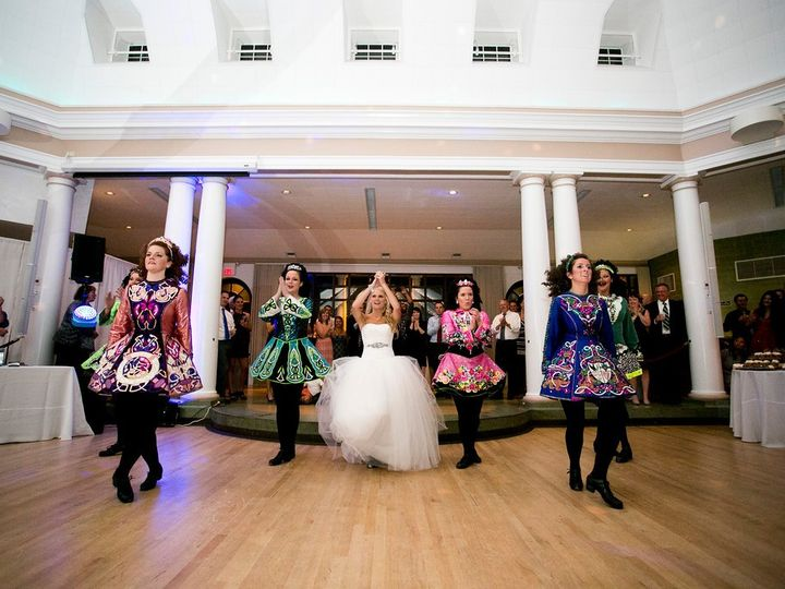 Tmx Irish Jig 51 38055 1557938719 Lake Geneva, WI wedding venue