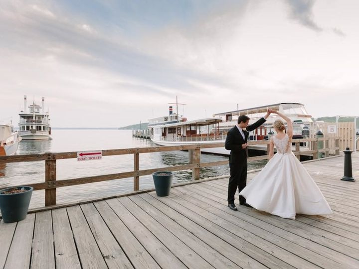 Tmx Jm3 51 38055 Lake Geneva, WI wedding venue
