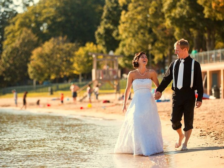 Tmx Walk On The Beach 51 38055 1557938727 Lake Geneva, WI wedding venue