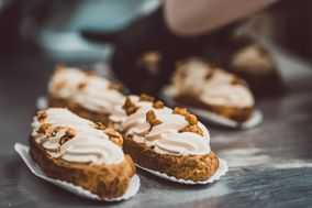 Lafayette Bakery & Cafe