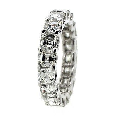"It's wedding season & for those of you about to say ""I do"", it's time to get your wedding bands!..."