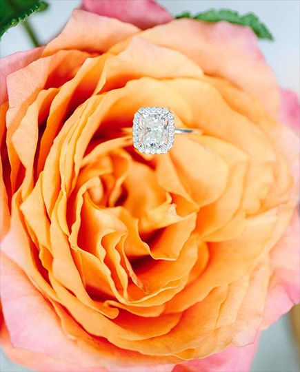 custom engagement rings los angeles concierge diamonds 108 51 948055 157637052670086