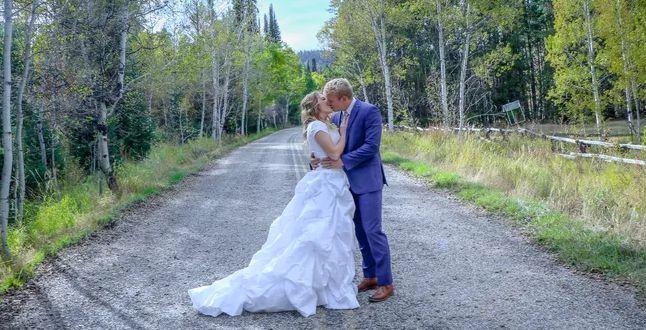 Tmx Aubreyanna 51 1948055 158638349023038 Laramie, WY wedding photography