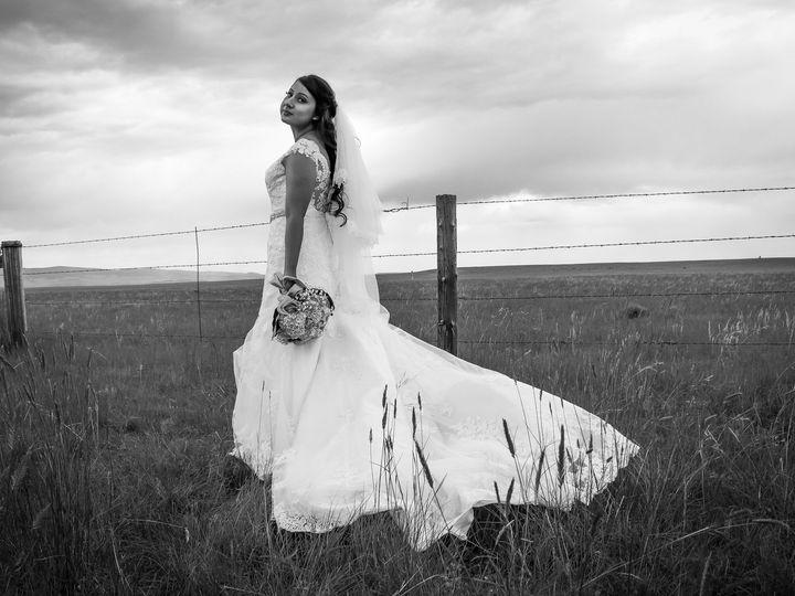 Tmx Img 9390 51 1948055 161073598470916 Laramie, WY wedding photography