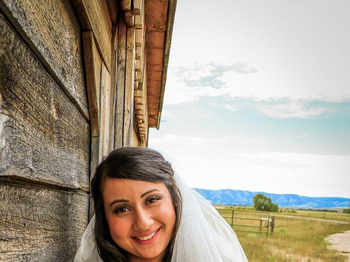 Tmx Img 9585 51 1948055 161073614751157 Laramie, WY wedding photography
