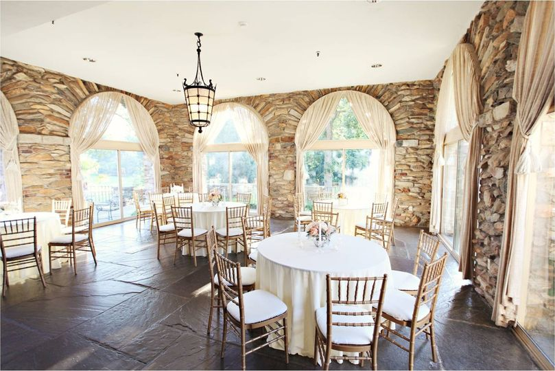 Leigh Pearce Weddings Wedding Planning North Carolina