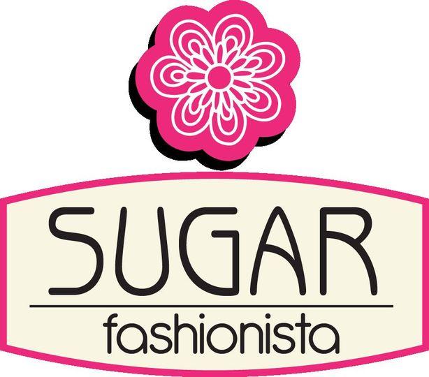 Sugar Fashionista