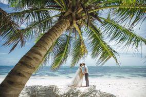 DIDEA Weddings