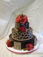 Tmx 1180319036296 Ganache1SM Westwood, MA wedding cake