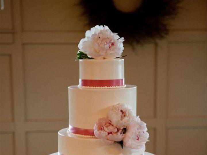 Tmx 1280510404197 Tapsell105MelissaCoephotography Westwood, MA wedding cake