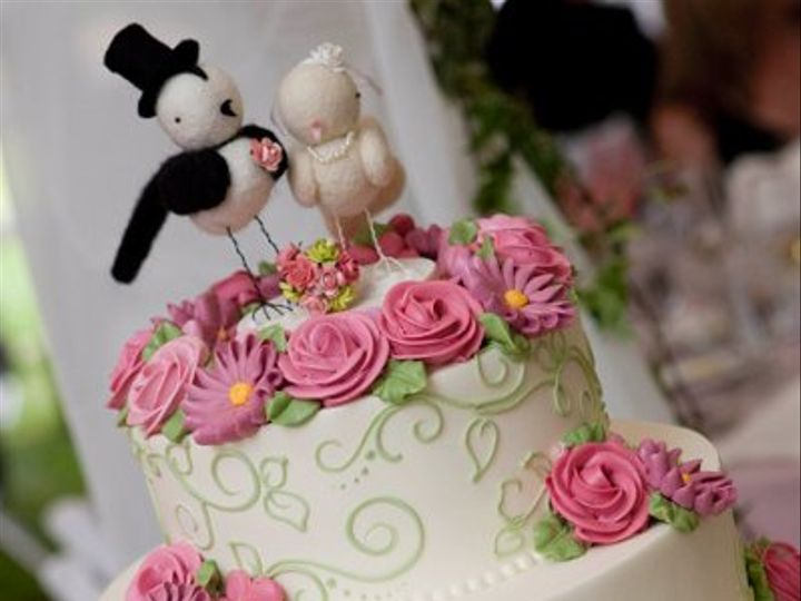 Tmx 1280510593994 Staciekirkwoodcake0005 Westwood, MA wedding cake