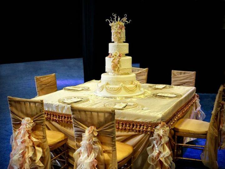 Tmx 1280511392994 Cake Westwood, MA wedding cake