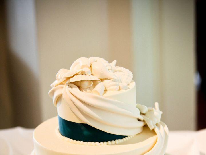 Tmx 1375387834869 088 Westwood, MA wedding cake