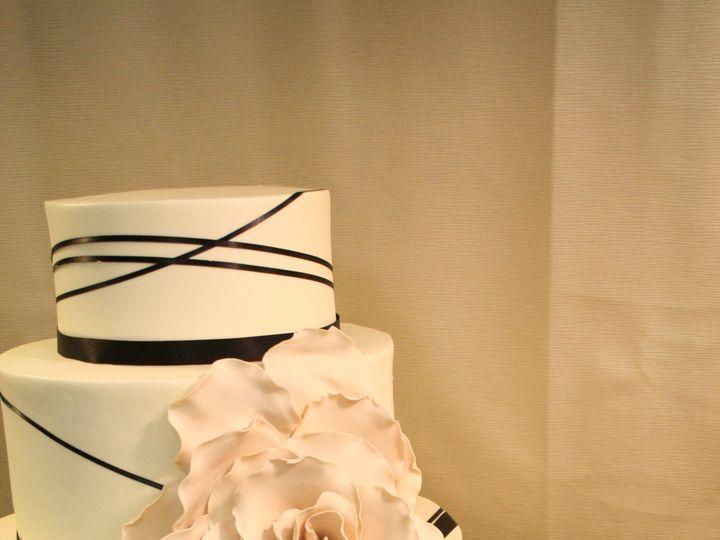 Tmx 1415820913285 090 Westwood, MA wedding cake