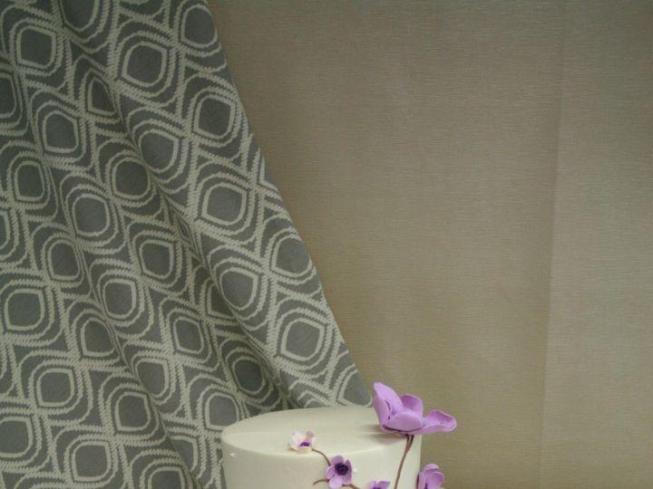 Tmx 1415821114910 2014 06 01 09.28.57 Westwood, MA wedding cake