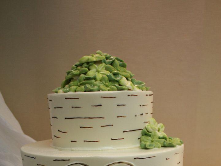 Tmx 1415821191914 2014 10 17 10.18.16 Westwood, MA wedding cake