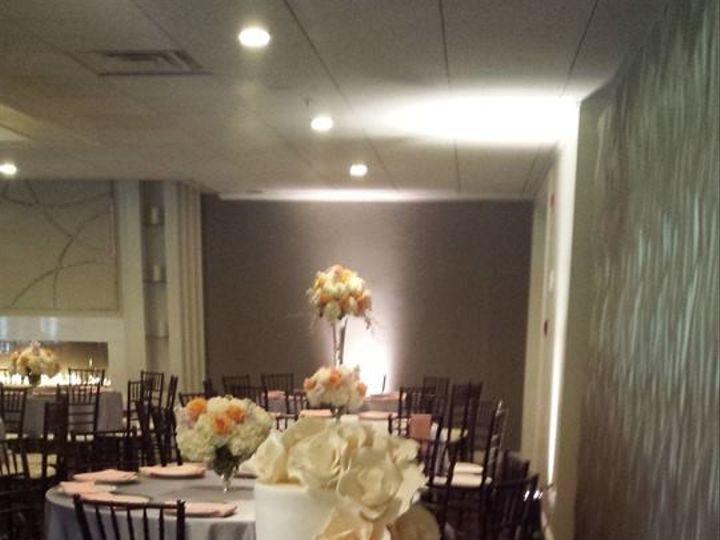 Tmx 1415821657334 10600581101528703951996178687215751069200012n Westwood, MA wedding cake