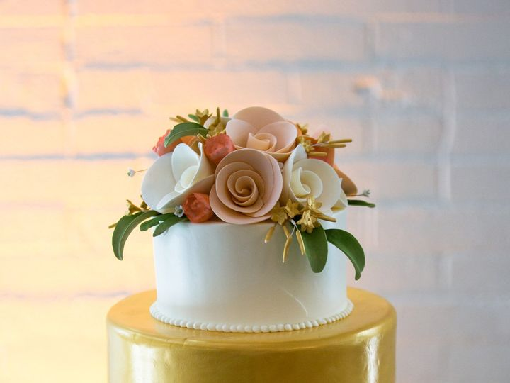 Tmx 1480269600937 895c8058 Westwood, MA wedding cake