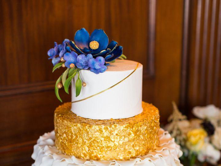 Tmx 1480269652150 2015 04 21 20.38.50 Westwood, MA wedding cake
