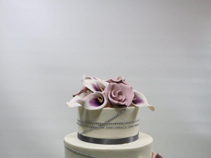 Tmx 1534427533 59045d772c95f0af 1534427531 877b60e4f21b8009 1534427532084 1 2018 08 11 00.09.1 Westwood, MA wedding cake