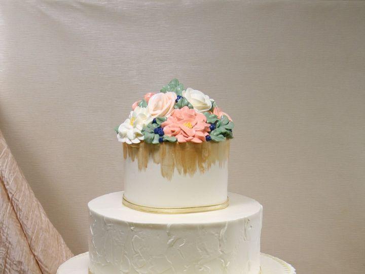 Tmx 1534427983 Ce1d121f74e05de5 1534427981 291b0f4ae5de0da9 1534427986993 10 2018 01 10 04.16. Westwood, MA wedding cake