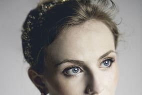 Nicole Barry - Makeup Artist