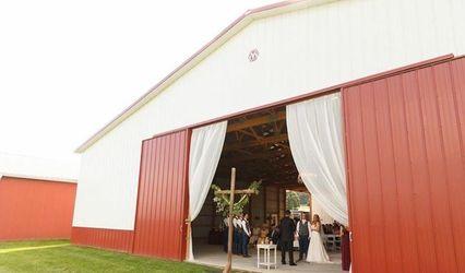 Heaven Sent Farms 1