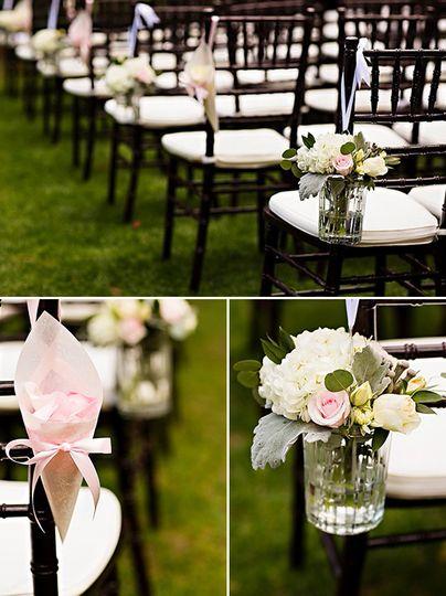 garden tea party wedding budget 51 100155