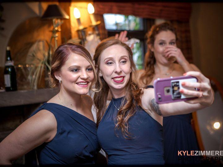 Tmx 1486297214484 Nass5855 Pottstown wedding photography