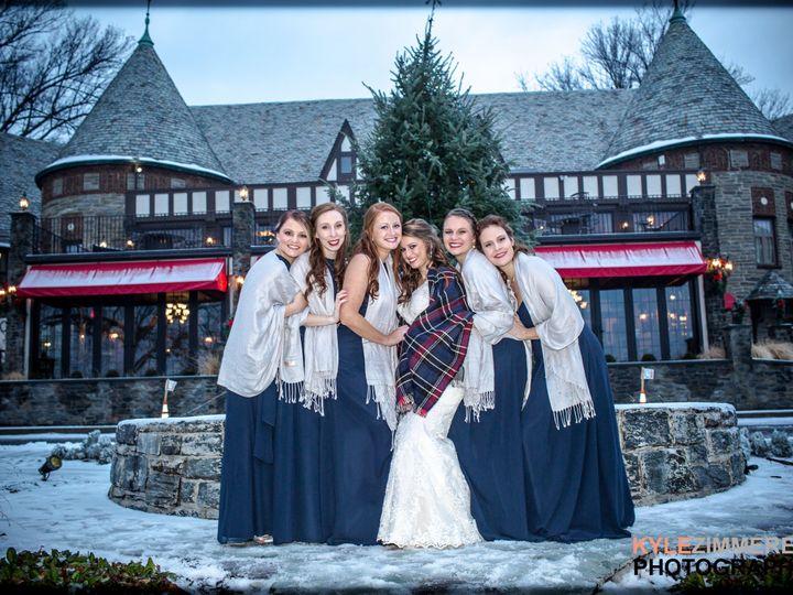 Tmx 1486297248841 Nass6341 Pottstown wedding photography