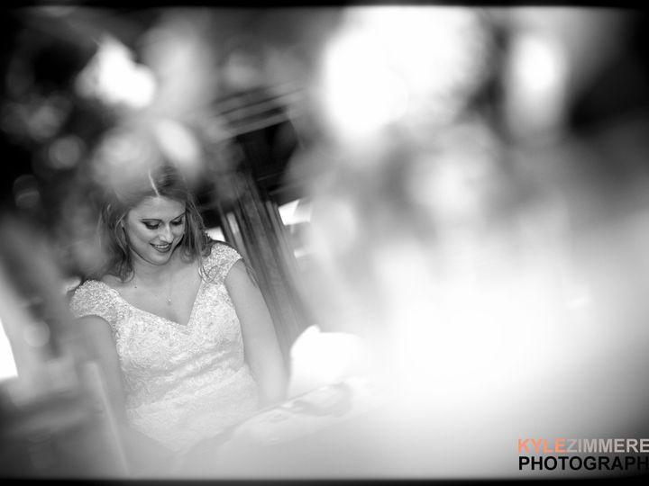 Tmx 1486297300740 Nass6553 Pottstown wedding photography