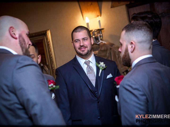 Tmx 1486297325551 Nass6660 Pottstown wedding photography