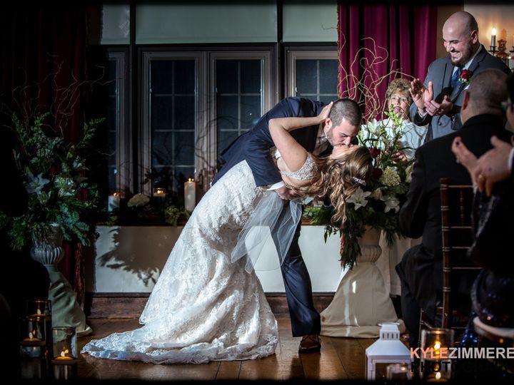 Tmx 1486297352593 Nass6910 Pottstown wedding photography
