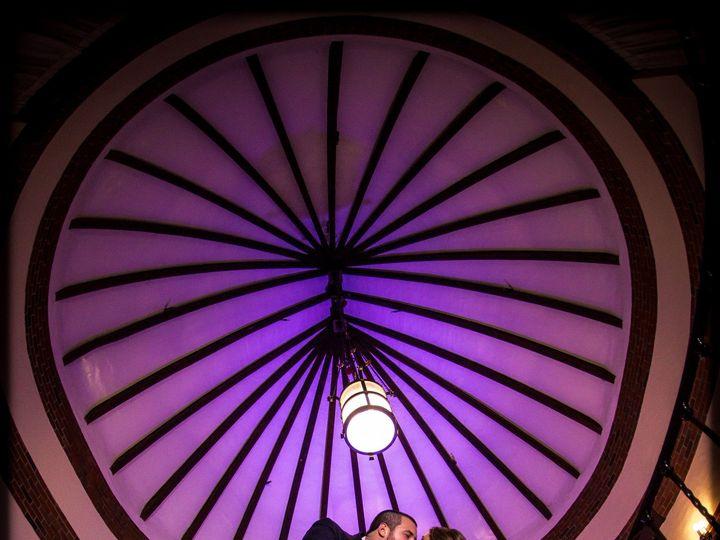Tmx 1486297388485 Nass7496 Pottstown wedding photography