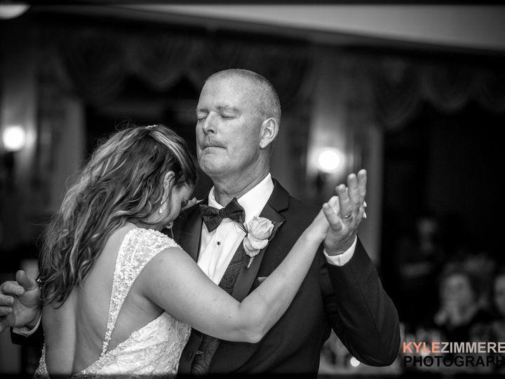 Tmx 1486297423136 Nass7527 2 Pottstown wedding photography