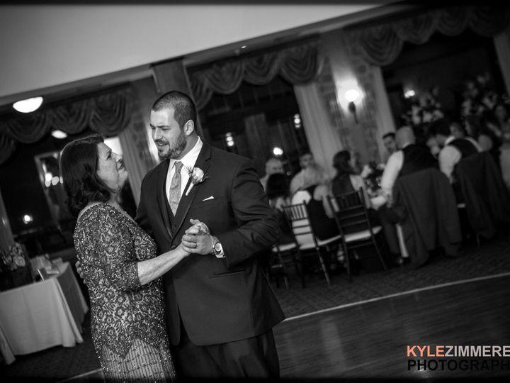 Tmx 1486297455309 Nass7567 2 Pottstown wedding photography