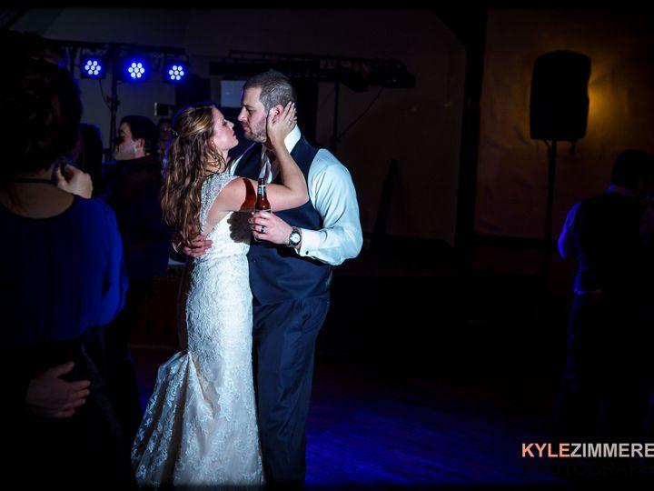 Tmx 1486297516678 Nass8118 Pottstown wedding photography