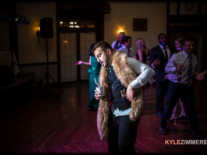 Tmx 1486297574950 Nass8620 Pottstown wedding photography