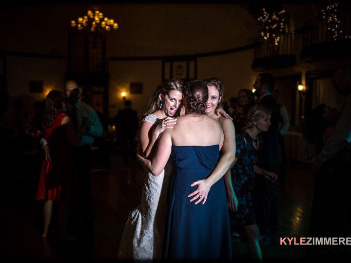 Tmx 1486297602019 Nass8652 Pottstown wedding photography
