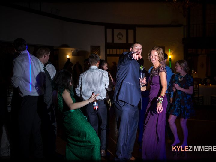 Tmx 1486297662131 Nass8894 Pottstown wedding photography
