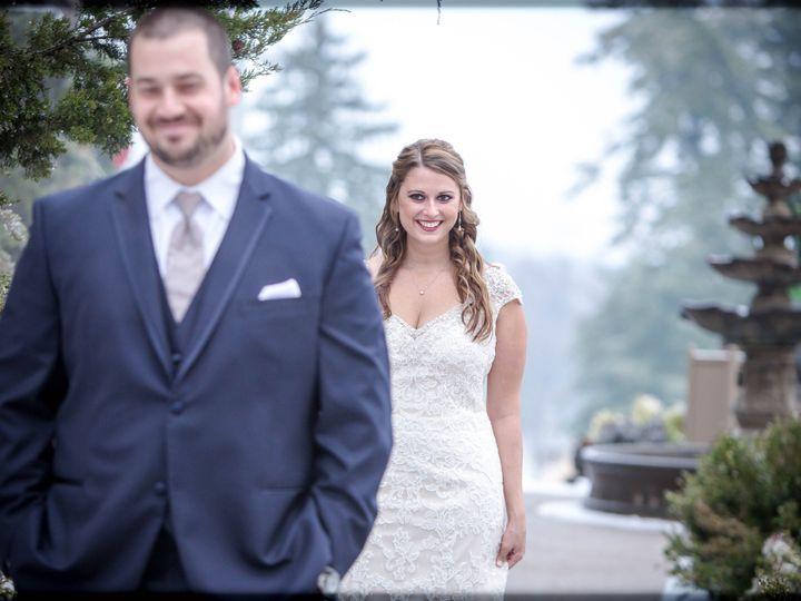 Tmx 1486299278803 Nass5963 2 Pottstown wedding photography