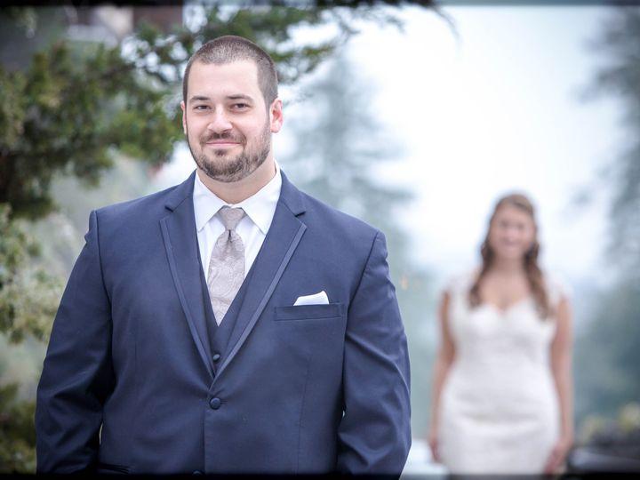 Tmx 1486299279472 Nass5958 2 Pottstown wedding photography