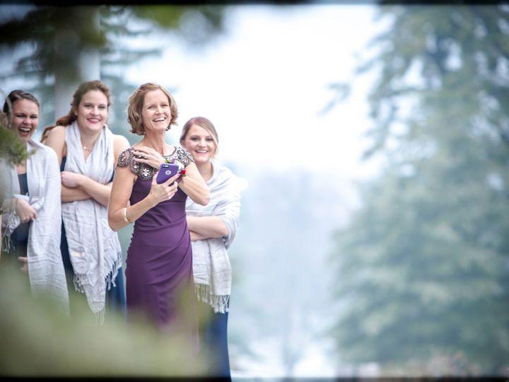 Tmx 1486299307540 Nass6026 2 Pottstown wedding photography