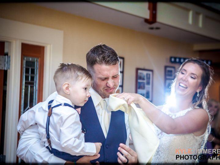 Tmx 1486332596484 Img6493 Pottstown wedding photography