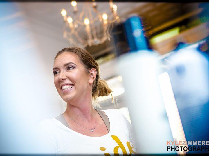 Tmx 1486332632420 Nass0077 Pottstown wedding photography